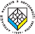 Асоціація фахівців з нерухомості України, Недвижимость с Ириной Килко, агенстов недвижимости, купить квартиру в Киеве