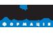 Недвижимость с Ириной Килко, агенстов недвижимости, купить квартиру в Киеве