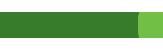 """Житловий копплекс """"Коцюбинський"""", Недвижимость с Ириной Килко, агенстов недвижимости, купить квартиру в Киеве"""